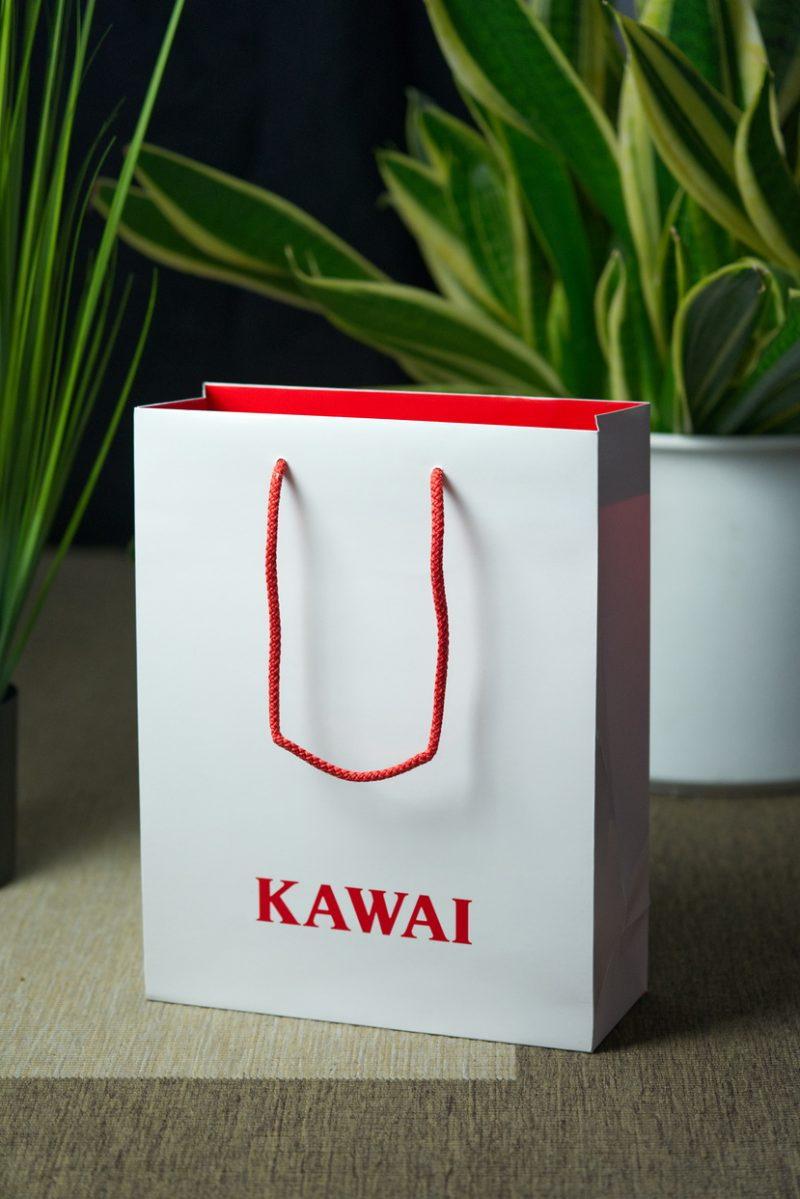 Kawai Tasche