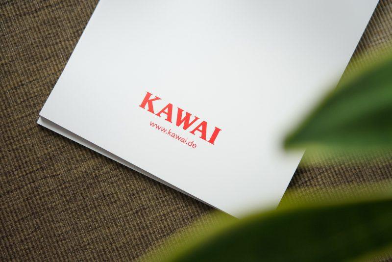 Kawai Buch